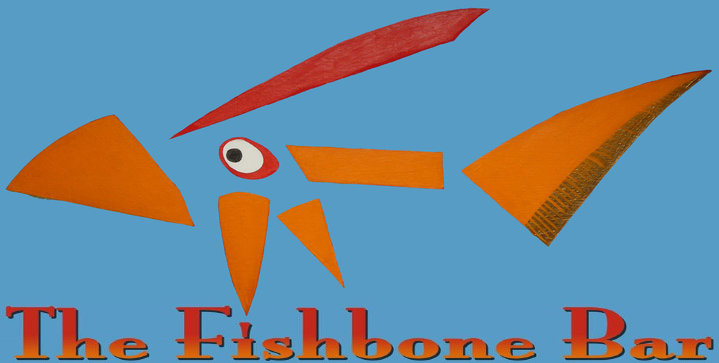 The Fishbone Fiskardo